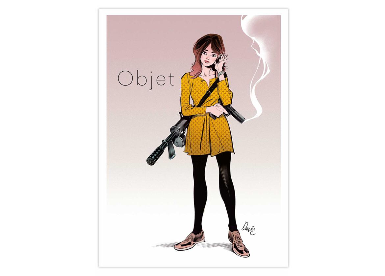 objet-1-danide